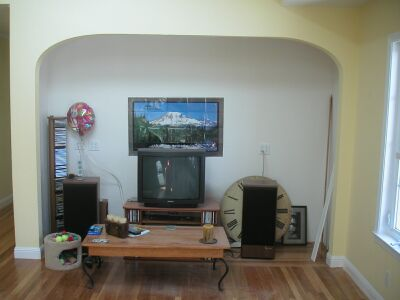 Fireplace Remodeling And Refacing Pictures