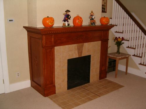 fireplace tile ideas photos. fireplace tile ideas photos. Fireplace Tile Ideas Photos